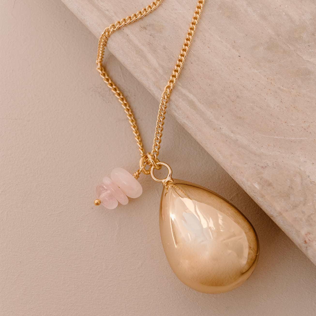 Salomé or